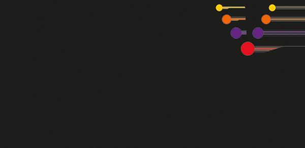Tierchiropraktik Osnabrück Logo